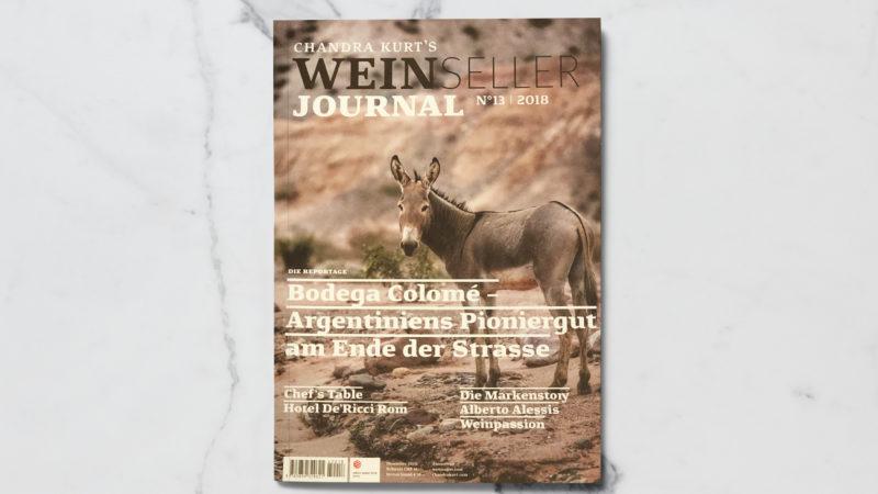 Cover_Weinseller